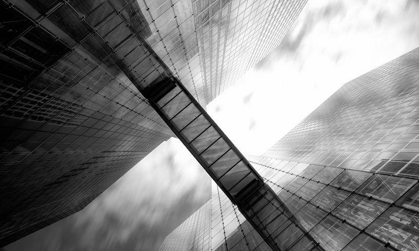 High Rising I van Thomas Froemmel