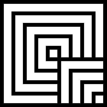 ID=1:2-05-28 | V=048 van Gerhard Haberern