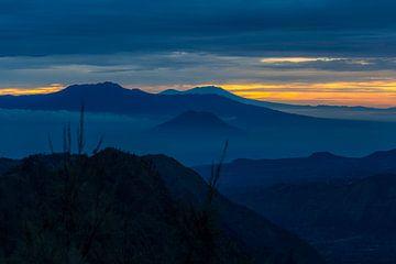 Indonesie von René Schotanus