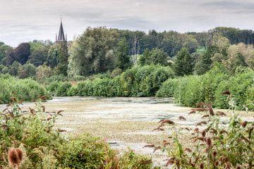 Sint Pieterskerk Maastricht van rob creemers