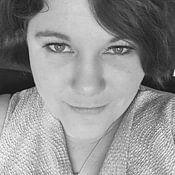 Wendy Tellier - Vastenhouw profielfoto