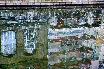 reflecties 1
