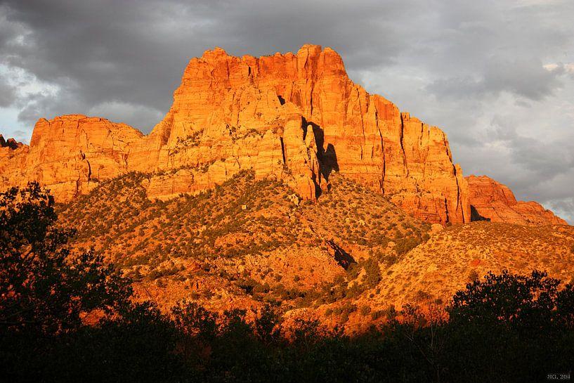 majestic view I sur Meleah Fotografie