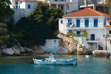 Skiathos Griechenland von Peter Schoo