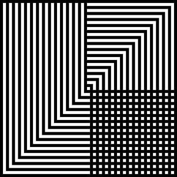 ID=1:1-15-59 | V=040 van Gerhard Haberern