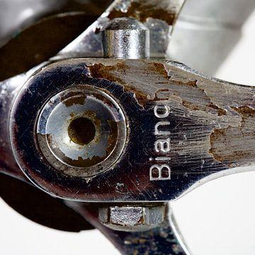 Bianchi art 2 - VtWonen sur Leon van Bon
