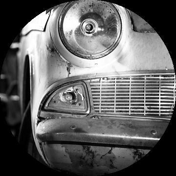 Ford Anglia van 3,14 Photography