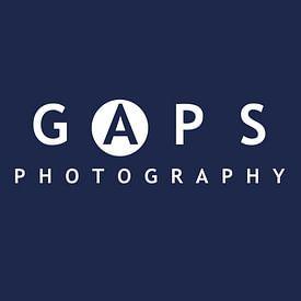 gaps photography avatar