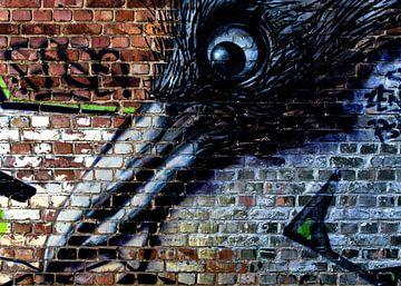 Graffiti #0002