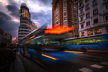 Vincci Capitol sur Joris Pannemans - Loris Photography