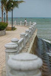 Postcard from Nha Trang