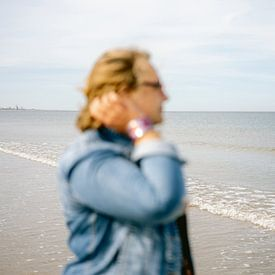 Diana van Neck Photography avatar