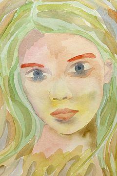 Hypnose von Natalie Bruns