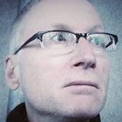 Dirk Wüstenhagen photo de profil