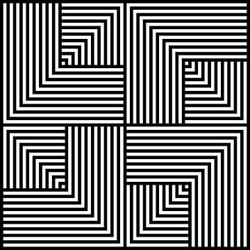 ID=1:1-10-39 | V=046-01 van Gerhard Haberern