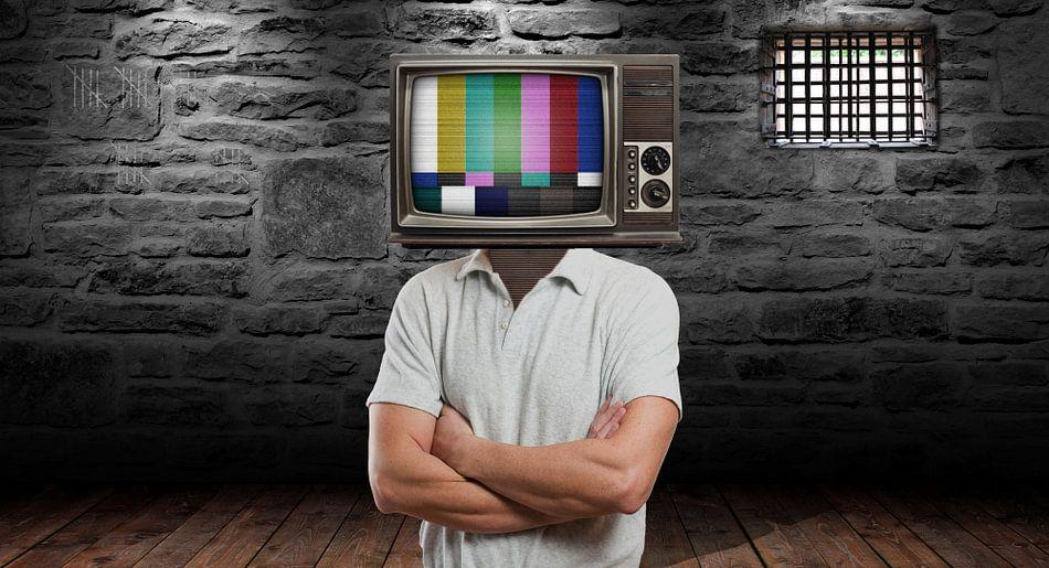 Prison Tv