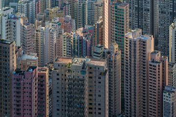 HONG KONG 29 sur