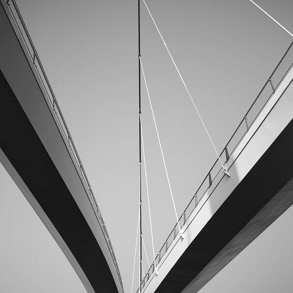 Nesciobrug van Insolitus Fotografie