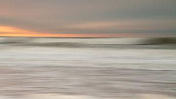 Wellen von FL fotografie