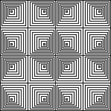 Genesteld | Offset | 04x04x02 | N=08 | V40 | W van Gerhard Haberern