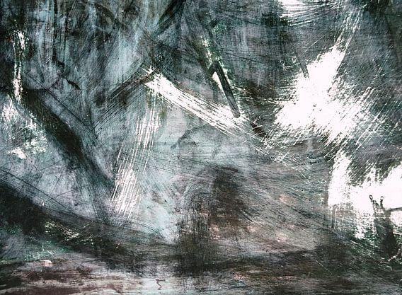 Urban Abstract 269