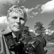 Gerard Veerling profielfoto