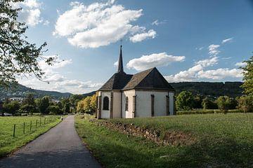 Echternach kirche van ProPhoto Pictures