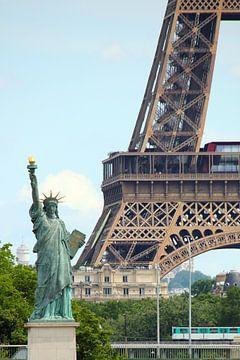 Frans Amerikaanse connectie sur Michaelangelo Pix