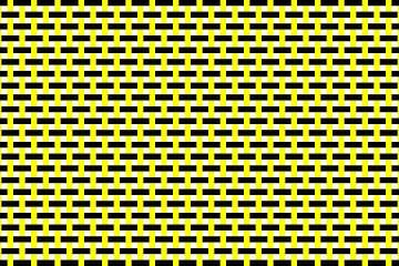 Onder en boven | 18x12 | Normaal | YD van Gerhard Haberern