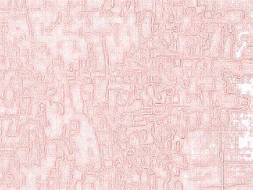 Rode draad van Henk-Jan van Tuyl