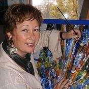 Marianne de Groot profielfoto
