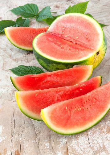 fruit1817