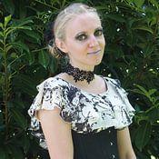 Elvira Draat Profilfoto