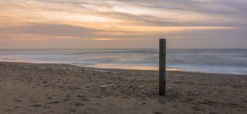 Serenity Beach 1 van Alex Hiemstra