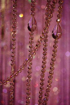 *pink pearls* van Meleah Fotografie