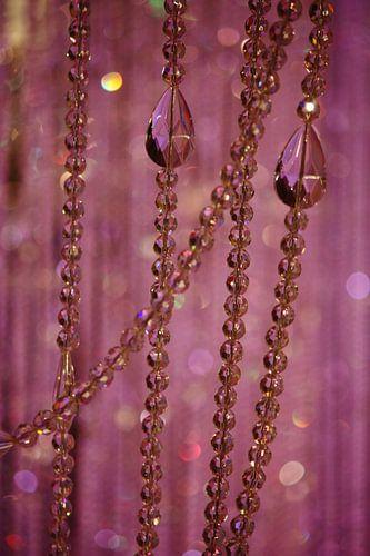 *pink pearls*