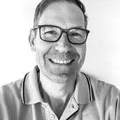 Tony Buijse Profilfoto