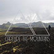 Capture The Mountains Profilfoto