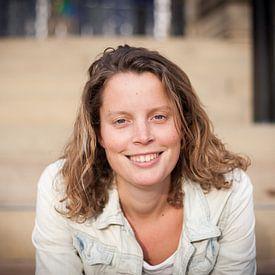 Evelien Buynsters avatar