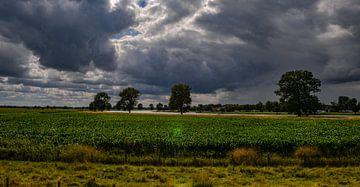 Puur Holland :-) van Henk v Hoek