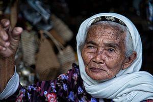 indonesie von Jan Pel