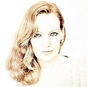 SARA SWATI Profilfoto