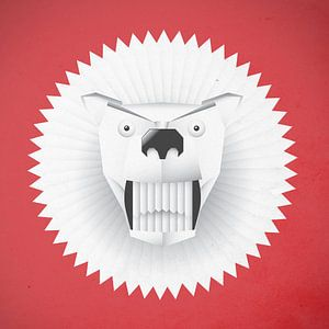 Leeuw von de Pinda