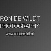 Ron de Wildt profielfoto
