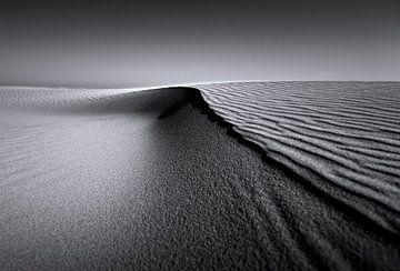 Sandwellen...... von Wim Schuurmans