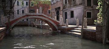 Venice 07_HMS van H.m. Soetens