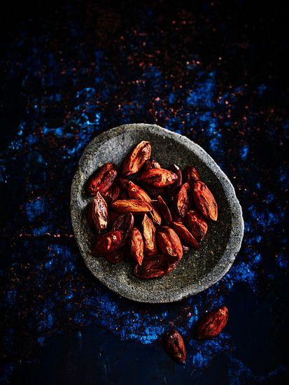 Kenari noten