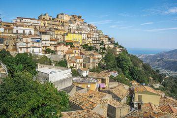 Librizzi Sicilië