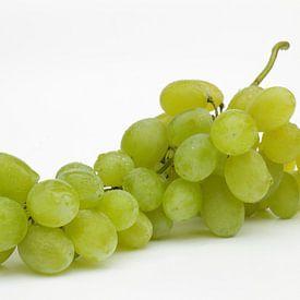 Druiven van Rolf Pötsch