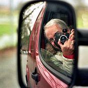 Tom Oosthout Profilfoto